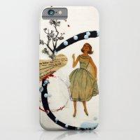 Ideal # 2 iPhone 6 Slim Case