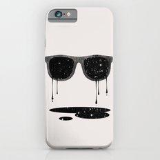 Expand Your Horizon II Slim Case iPhone 6s