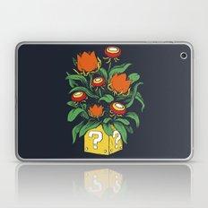 Florem Ignis Laptop & iPad Skin