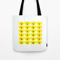 PROSPERITY - HAPPY CHINE… Tote Bag