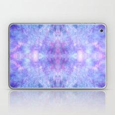 Astral Plane Laptop & iPad Skin