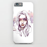 Those Dreams Are Getting… iPhone 6 Slim Case
