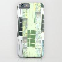 Crash_ 09 iPhone 6 Slim Case