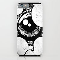 EYE iPhone 6 Slim Case