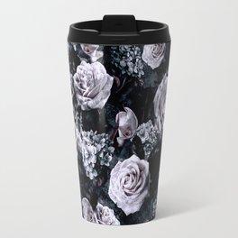 Travel Mug - Dark Love - RIZA PEKER