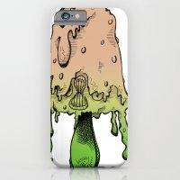 iScream iPhone 6 Slim Case