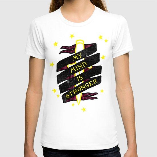Contender T-shirt