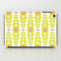 Cortlan | LimeAid iPad Case