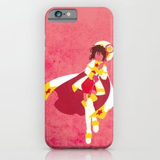 Sakura iPhone 6 Slim Case