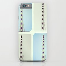 Seattle Dreaming iPhone 6s Slim Case