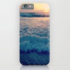 Favorite Sunrise  iPhone 6s Slim Case
