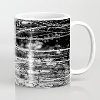 The Willow Mug