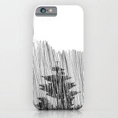 Cypress Slim Case iPhone 6s