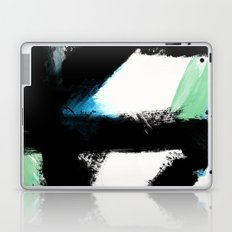 Splash of Color Laptop & iPad Skin