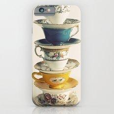 teacups Slim Case iPhone 6s