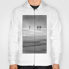 Surfing South Africa Hoody