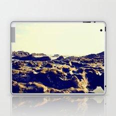 You Can Hear The Seagulls Laptop & iPad Skin