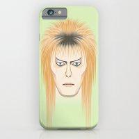 Changes 6 iPhone 6 Slim Case