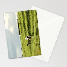 English Countryside Stationery Cards