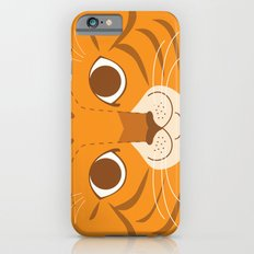 Little Tiger Slim Case iPhone 6s