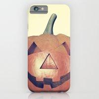 Smile Head  iPhone 6 Slim Case