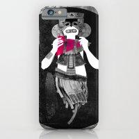 Inca Sprit iPhone 6 Slim Case