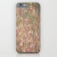 Berry Pretty iPhone 6 Slim Case