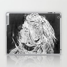 Ellie Laptop & iPad Skin