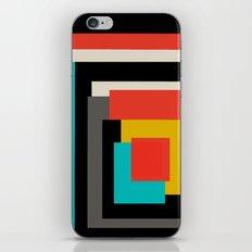 Beethoven - Symphony No. 5 iPhone & iPod Skin