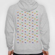 Lego Party Hoody