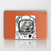 Searching For Human Empa… Laptop & iPad Skin