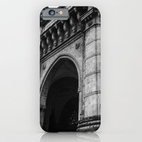 iPhone & iPod Case featuring India [2] by PDXLinds