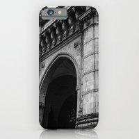 India [2] iPhone 6 Slim Case