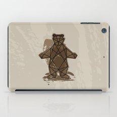 Gimme a Hug! iPad Case