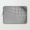 Breakthrough Laptop Sleeve