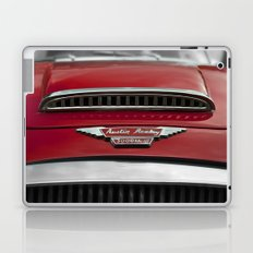 Austin Healey Mark Three Laptop & iPad Skin