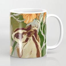 Sugar Gliders Mug