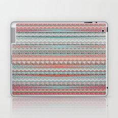 BOHO Laptop & iPad Skin