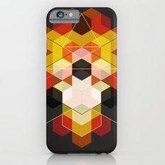 LNE #3 Slim Case iPhone 6s
