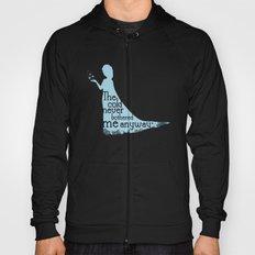 Elsa (Frozen) Hoody