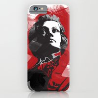 Mozart iPhone 6 Slim Case