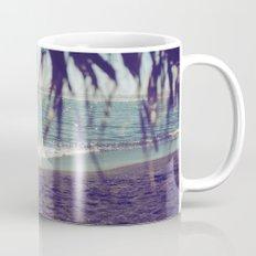 Turquoise Bliss Mug