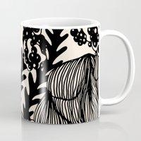 polly Mug