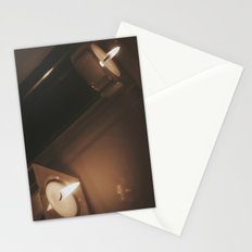 Ambiance  Stationery Cards