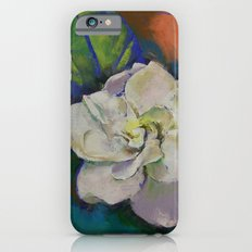 Gardenia Slim Case iPhone 6s