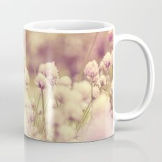 flowers - spring Mug