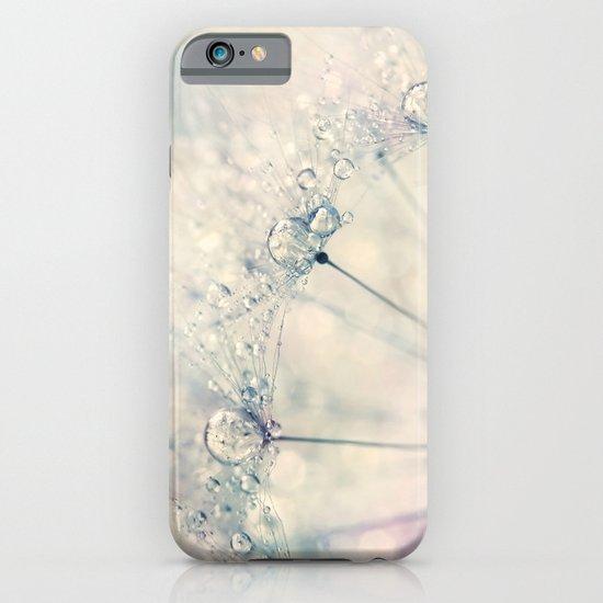 Dandy Drops iPhone & iPod Case