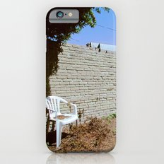 Garden iPhone 6 Slim Case