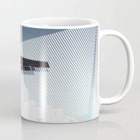 TXL Mug