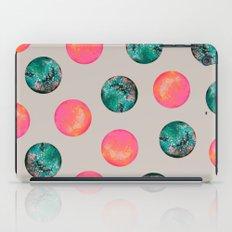 Jewels #society6 #decor #buyart iPad Case